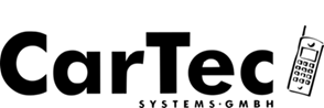Car Tec Systems GmbH